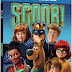 Scoob! on Blu-ray, DVD, and 4K Ultra HD