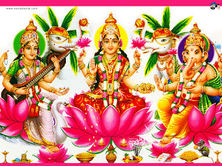 maa Laxmi Photo, Goddess Laxmi Pic, Maa Laxmi Photot Dowload
