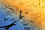 Los ritmos circadianos o el reloj biológico