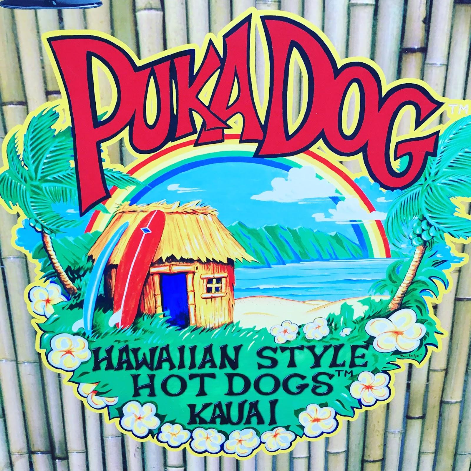 Ashley Donielle: Kauai
