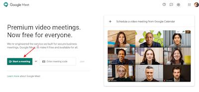 meet.google.com