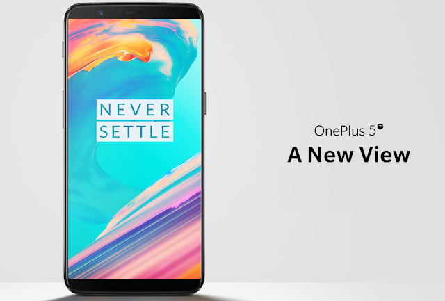 oneplus-5t-specs-and-price