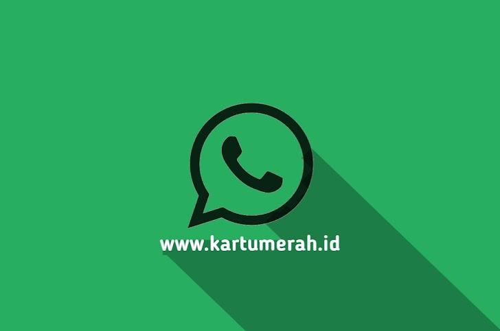 Cara Melihat Story WhatsApp Orang Lain Tanpa Ketahuan Temanmu