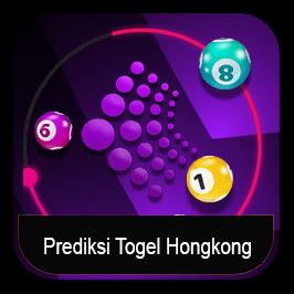 PREDIKSI TOGEL HONGKONG, Selasa 18 February 2020