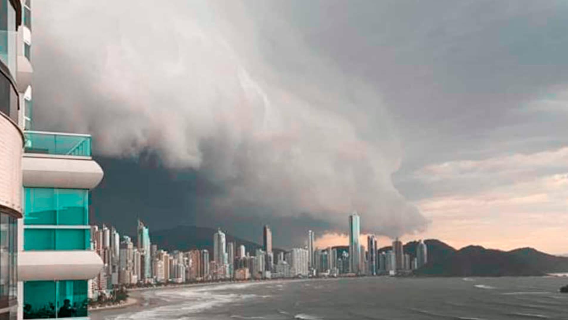 ciclone-bomba-extratropical-santa-catarina-sc-brasil