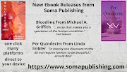 New Ebook Releases From Soma Publishing