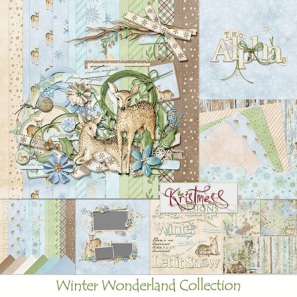 http://store.gingerscraps.net/search.php?mode=search&substring=Winter+Wonderland&including=all&by_title=on&search_in_subcategories=on&manufacturers[0]=179