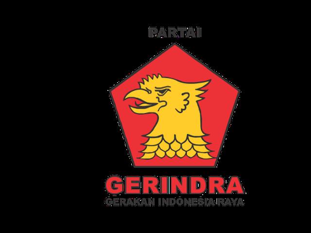 Gerindra DIY akan Klarifikasi Kadernya yang Dipolisikan Bawaslu