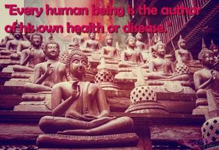 Buddha Jayanti Images Free Download