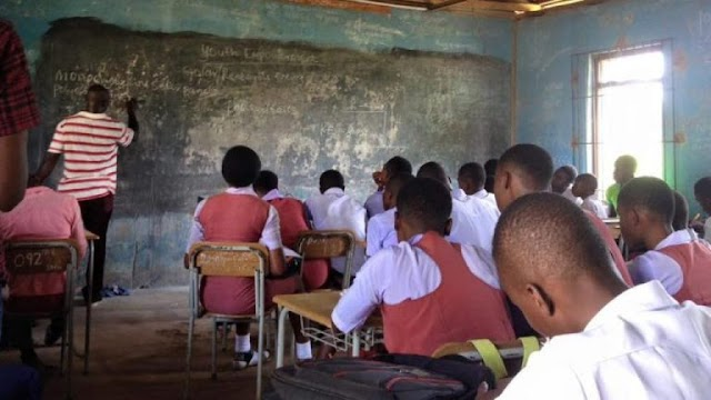 School Resumption: FG Approves Reopening Of Universities, Polytechnics, Unity Schools [See Date]