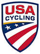 https://www.usacycling.org/register/2017-1793