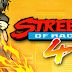 Download Streets of Rage 4 + Crack [PT-BR]