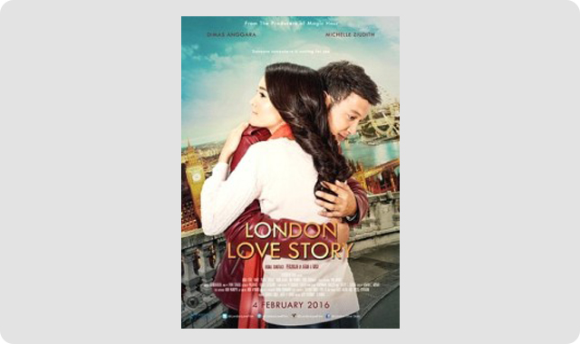 https://www.tujuweb.xyz/2019/06/download-film-london-love-story-full-movie.html
