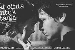 Download Movie Surat Cinta Untuk Starla 2017 Full Chapter