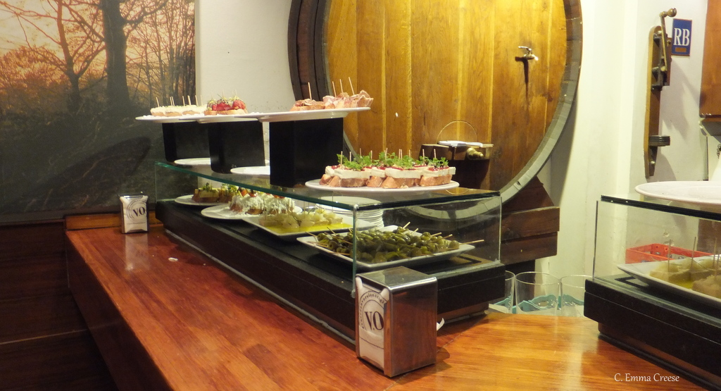 Hotel Continental Barcelona Reviews