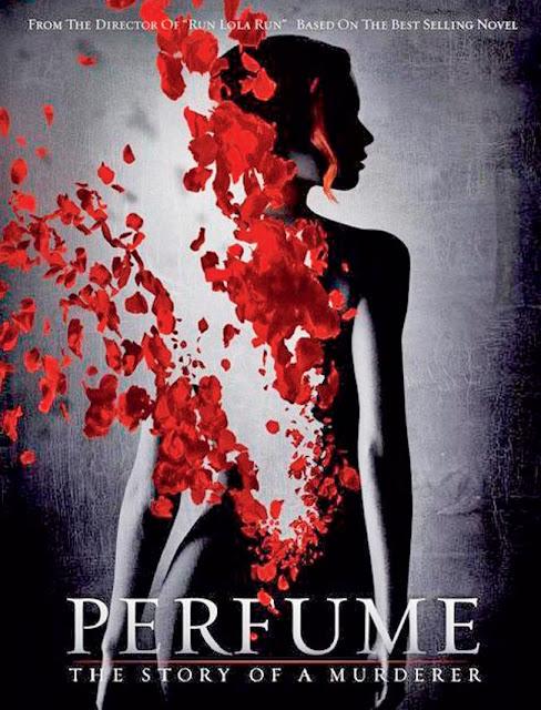 Perfume: The Story of a Murderer น้ำหอมมนุษย์