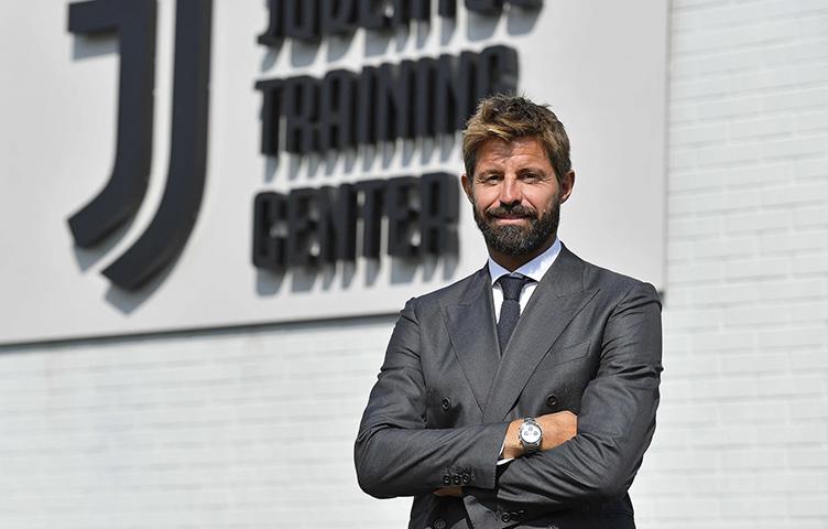 Marco Storari novi član sportskog sektora Juventusa
