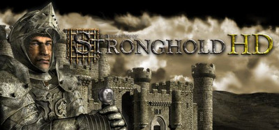stronghold-hd-pc-cover-www.ovagames.com