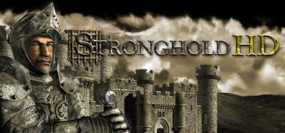 Stronghold HD Enhanced Edition-TiNYiSO