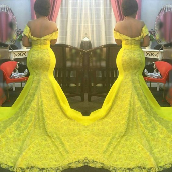 gown style dresses, ladies gowns, all fashion styles, 2018 fashion, women online dresses, plus size womens wear,ladies dress,fashion ladies, for plus size, ladies wear clothing, clothing for womens, womens fashion clothes