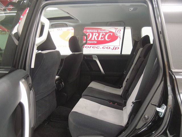 2 Door Land Cruiser For Sale In Karachi Used Toyota Land