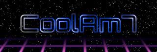 CoolAm7