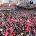 """Το βασανιστικό ερώτημα των Αμερικανών: Ποιος """"απώλεσε"""" την Τουρκία; Μα οι Τούρκοι φυσικά!"""