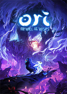 Baixar: Ori and the Will of the Wisps (PC)