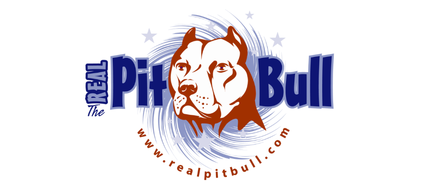 The Real Pit Bull Blog