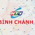 HTVC Bình Chánh - Khuyến mãi lắp truyền hình cáp HTV ở Bình Chánh