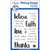 http://www.whimsystamps.com/index.php?main_page=index&cPath=91&sort=20a&page=2
