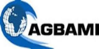 Agbami Undergraduate Scholarship 2018 & Application procedures