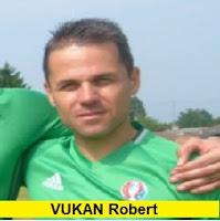 arbitros-futbol-aa-VUKAN