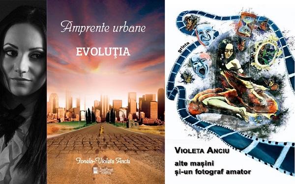 Violeta Anciu