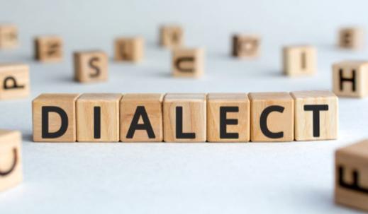 Kepedulian terhadap Bahasa, Dialek, dan Tradisi Lisan