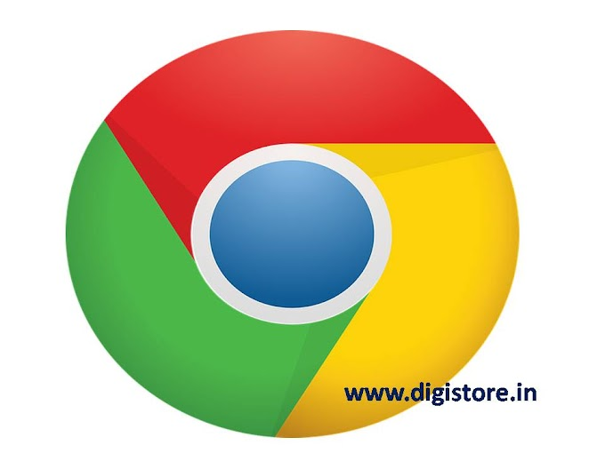 How to go into 'Incognito Mode' on a Google Chrome browser