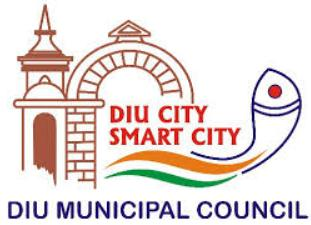 DSCL Chief Technology Officer, Manager, Accounts Executive & Office Assistant Recruitment 2020