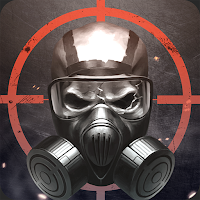 Hopeless Raider-Zombie Shooting Mod Apk