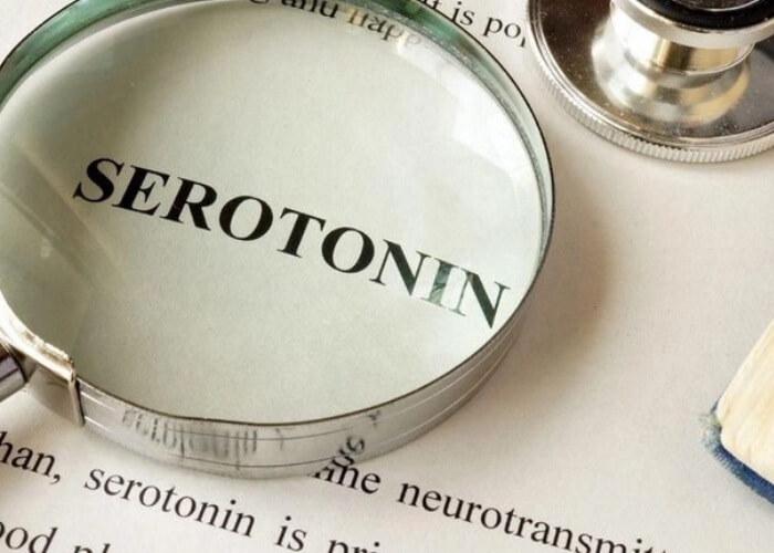 Apa Itu Serotonin