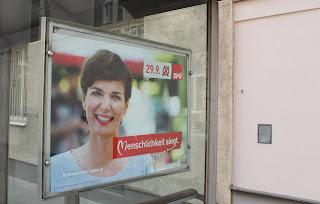 النمسا,الطبيبة,ريندي,فاكنير,تقترح,توزيع,الكمامات,بالمجان