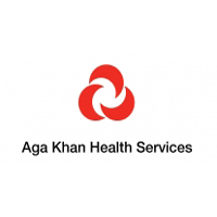 Employment Opportunities at The Aga Khan Health Services (AKHS) September 2018