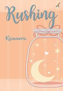 Kammora - Rushing