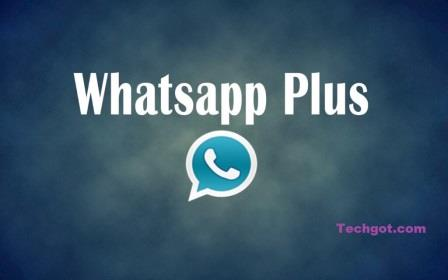 Download-Whatsapp-Plus-Apk-Techgot