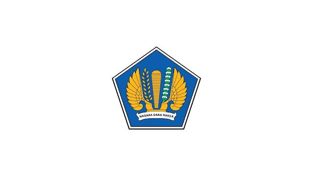 Program Magang Kementerian Keuangan