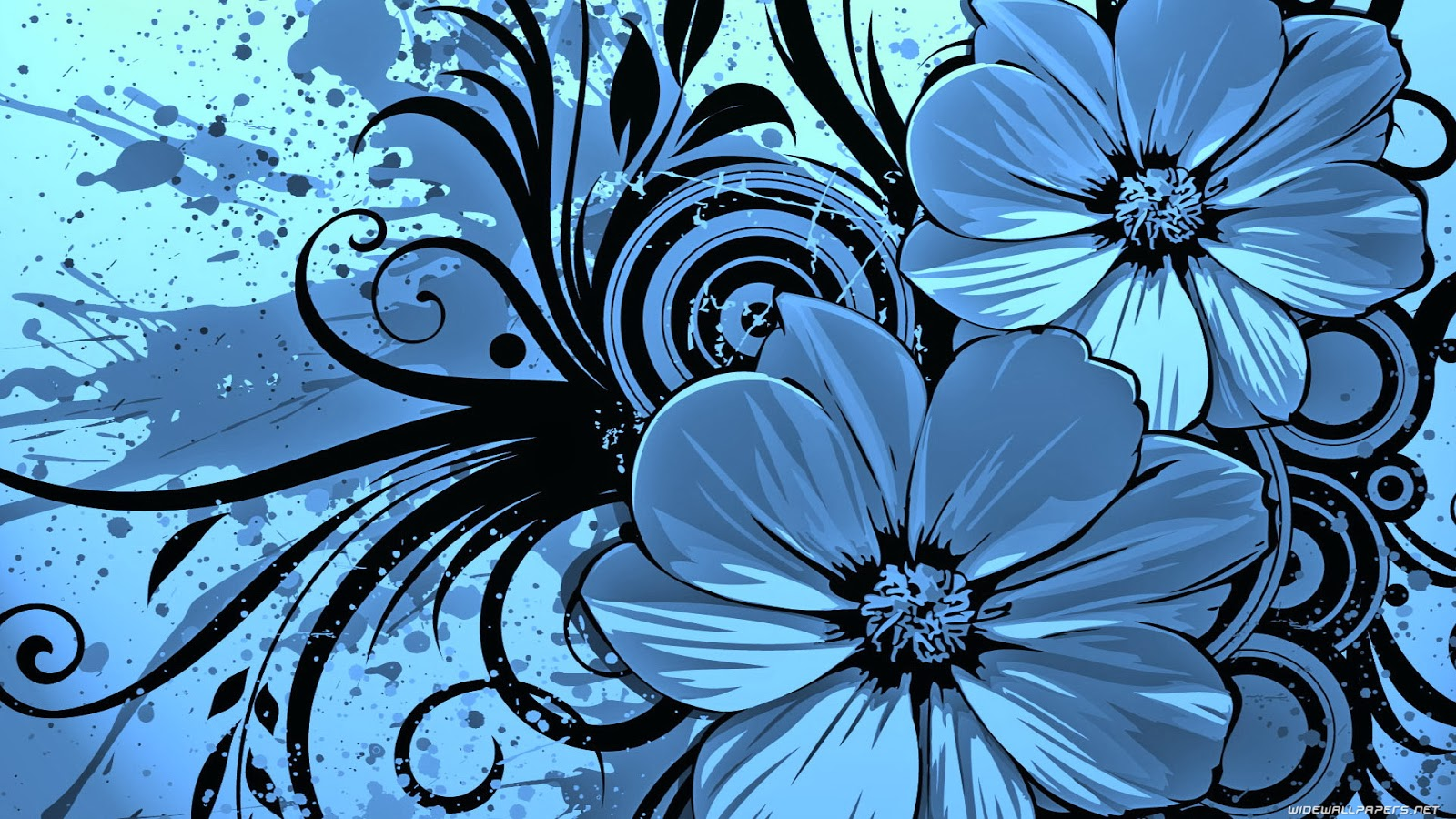 Vector & Design Wallpapers HD - Beautiful wallpapers ...