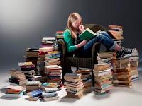 imagine cărţi