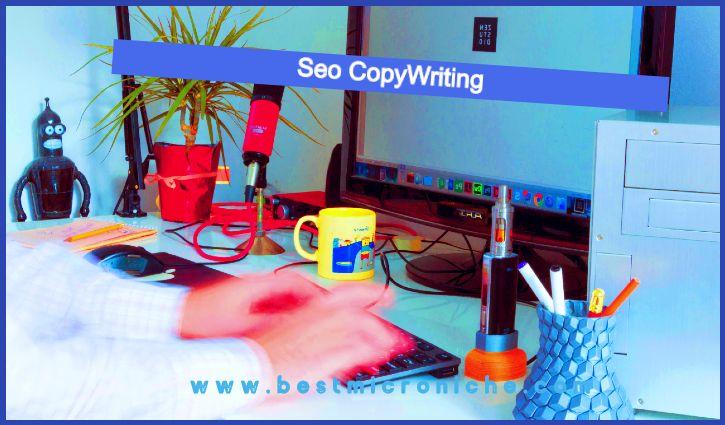 SEO-copywriting-tips