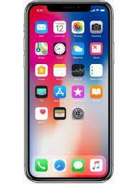 iphone 10 price in india  ki keemat kitne ka hai