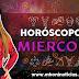Horóscopos de MIÉRCOLES 01 de MARZO - Mhoni Vidente