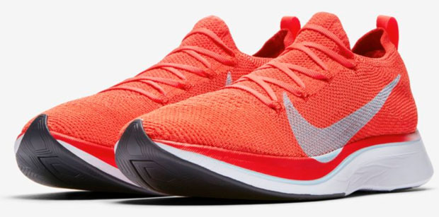 best service c7e2c d0226 Running in Cork, Ireland: €250 Nike Vaporfly Shoes...Value ...